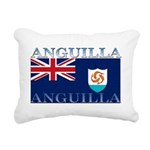 Anguilla.jpg Rectangular Canvas Pillow