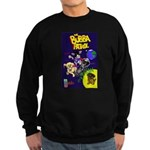 The Bubba Patrol Sweatshirt (dark)