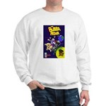 The Bubba Patrol Sweatshirt