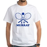 Love Murray Shirt