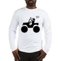 JEEP-DUDE-LONG-SLEEVE