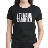 Fresita Guys Tu mama T-Shirt