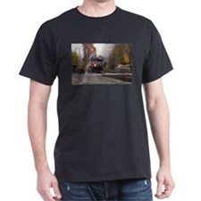 DSCF2132.jpg T-Shirt