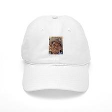 Ronald Reagan Baseball Cap