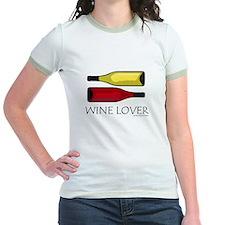 Wine Lover's T