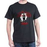 Viva Lucha Libre T-Shirt