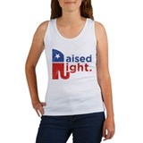 Raised Right Women's Tank Top