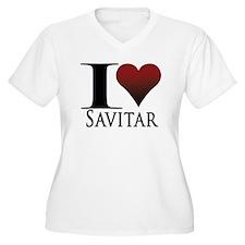 Savitar T-Shirt