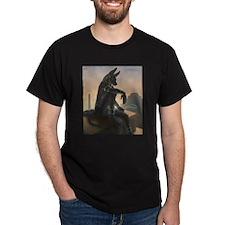 Best Seller Anubis T-Shirt