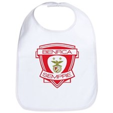 Benfica Sempre (Always) Football Team Bib