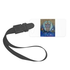 Princess of the Stars Luggage Tag