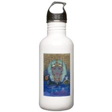 Princess of the Stars Water Bottle