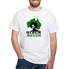 blkaustran T-Shirt
