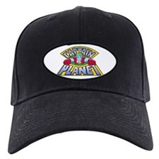 captain planet Baseball Hat