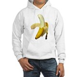 It's just a banana Hoodie