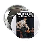 Penthouse Man 2.25