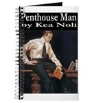 Penthouse Man Journal