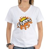Flyers Crush Shirt