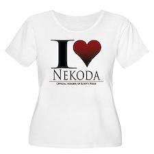 I Heart Kody T-Shirt