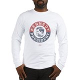 Vintage Long Sleeve T Shirts
