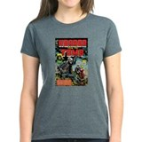 Horror From the Tomb #1 Tee
