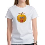 Oh No! Mr.Pumpkin! Tee