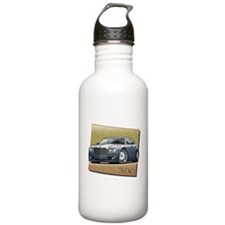 Grey_300_DUB.png Water Bottle