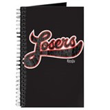 Losers Journal
