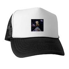 Cool Marius Hat