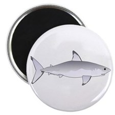 "Great White Shark 2.25"" Magnet (10 pack)"