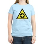 Women's Antimatter T-Shirt