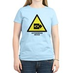 Women's Autonomous Device T-Shirt