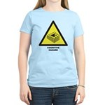 Women's Cognitive Hazard T-Shirt