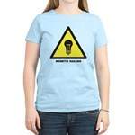 Women's Memetic Hazard T-Shirt