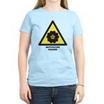 Women's Motivation Hazard T-Shirt