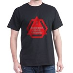 Species Level Threat T-Shirt