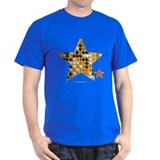 Go Star T-Shirt