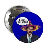 "Cute Latinos for obama 2.25"" Button"