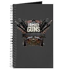 Family Guns Journal