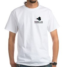 Dreamstate Logo Shirt