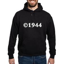 1944 Hoodie