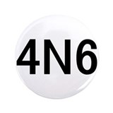 "4N6 3.5"" Button (100 pack)"
