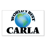 Cairn Terrier Mommy Field Bag