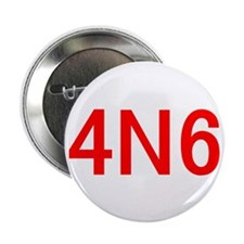 "4N6 2.25"" Button (10 pack)"
