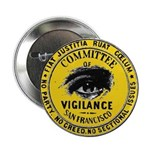"Vigilance 2.25"" Button (10 pack)"