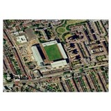 Redeveloping West Ham's stadium