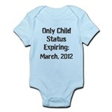 Personalized Big Sibling Onesie