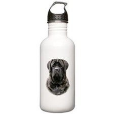 Mastiff 9Y363D-076 Sports Water Bottle