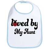 Loved By Aunt Bib