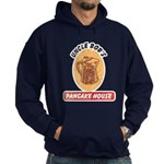 Uncle Bob's Reservoir Dogs Hoodie